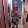 Nataliia, 43, г.Krzyki