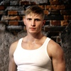 Сергей, 30, г.Икша