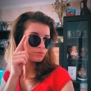 Рая, 22, г.Чернигов
