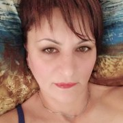 Татьяна, 43, г.Сочи