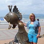 Елена, 39, г.Дятьково