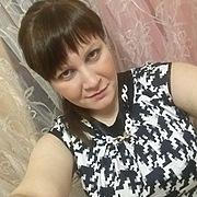 Анна, 28, г.Всеволожск