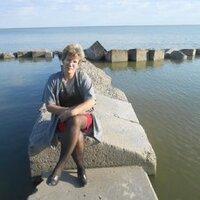 НАТАЛИ, 55 лет, Дева, Таганрог