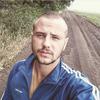 Віталій, 22, г.Кегичёвка