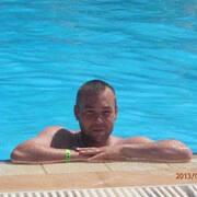 Виктор, 37, г.Ульяновск