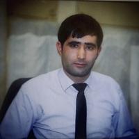 sargis, 25 лет, Рыбы, Москва