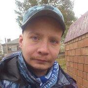 Вячеслав, 30, г.Ухта
