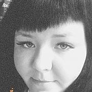 Екатерина, 28, г.Саяногорск