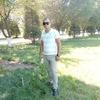Fayzula, 30, г.Ургенч