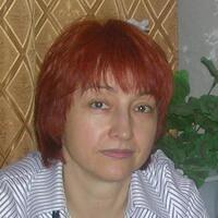 Раиса, 61 год, Близнецы, Нерюнгри