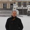 Алексей, 45, г.Пильна