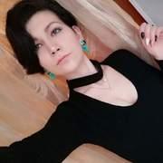 Полина, 22, г.Тверь