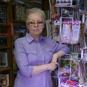 Галина Александрова, 65, г.Заринск