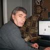 Patvakan, 57, г.Армения