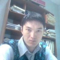 Данияр, 38 лет, Овен, Астрахань