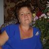 Нина, 55, г.Котельниково