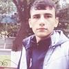 Эльдар, 22, г.Астрахань