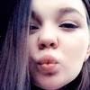 Анастасия, 24, г.Радужный (Ханты-Мансийский АО)