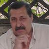 ВИТАЛИЙ, 65, Донецьк