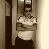 Luis Villarreal, 25, г.Кали
