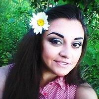 Ангелина, 27 лет, Водолей, Санкт-Петербург