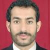 Saleh, 38, Sana