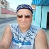 Виктор, 54, г.Строитель