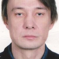 Борис, 48 лет, Скорпион, Тверь