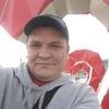 Сергей, 45, г.Ульяновск