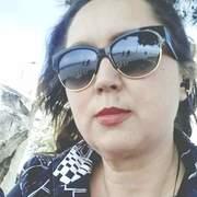 Наталья 48 лет (Телец) Крымск