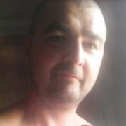 евгений, 32, г.Елец