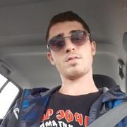 Юсуф, 25, г.Морозовск