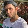 Максим, 35, г.Мариуполь