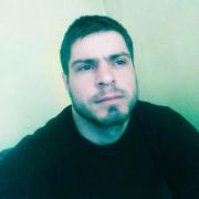 Раджаб, 26, г.Севастополь