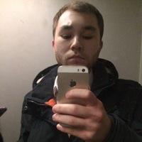 Данил, 22 года, Близнецы, Москва