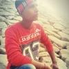 Nikhil, 18, г.Дели