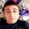 Руслан, 32, г.Кыштым