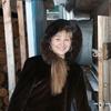 Анжелика, 34, г.Стрежевой