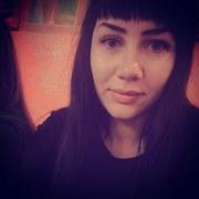 Татьяна Услимова 26 Вязники