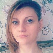 Анастасия, 27, г.Черняховск