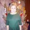 Svetlana, 46, Kalachinsk