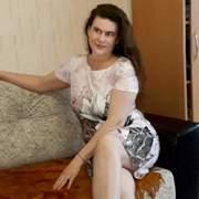 ALINA, 37, г.Копейск