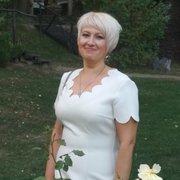 Татьяна, 45, г.Купянск