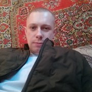 Артём, 28, г.Райчихинск