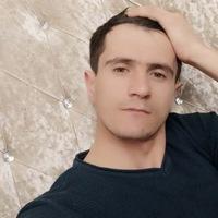 Аким, 26 лет, Козерог, Дербент