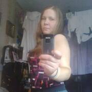 Светлана, 33, г.Каргасок