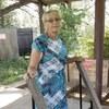 Надежда, 65, г.Казань