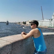 Ринат 32 Санкт-Петербург