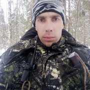 Николай Смирнов, 33, г.Буй
