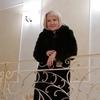 Мария, 41, г.Челябинск